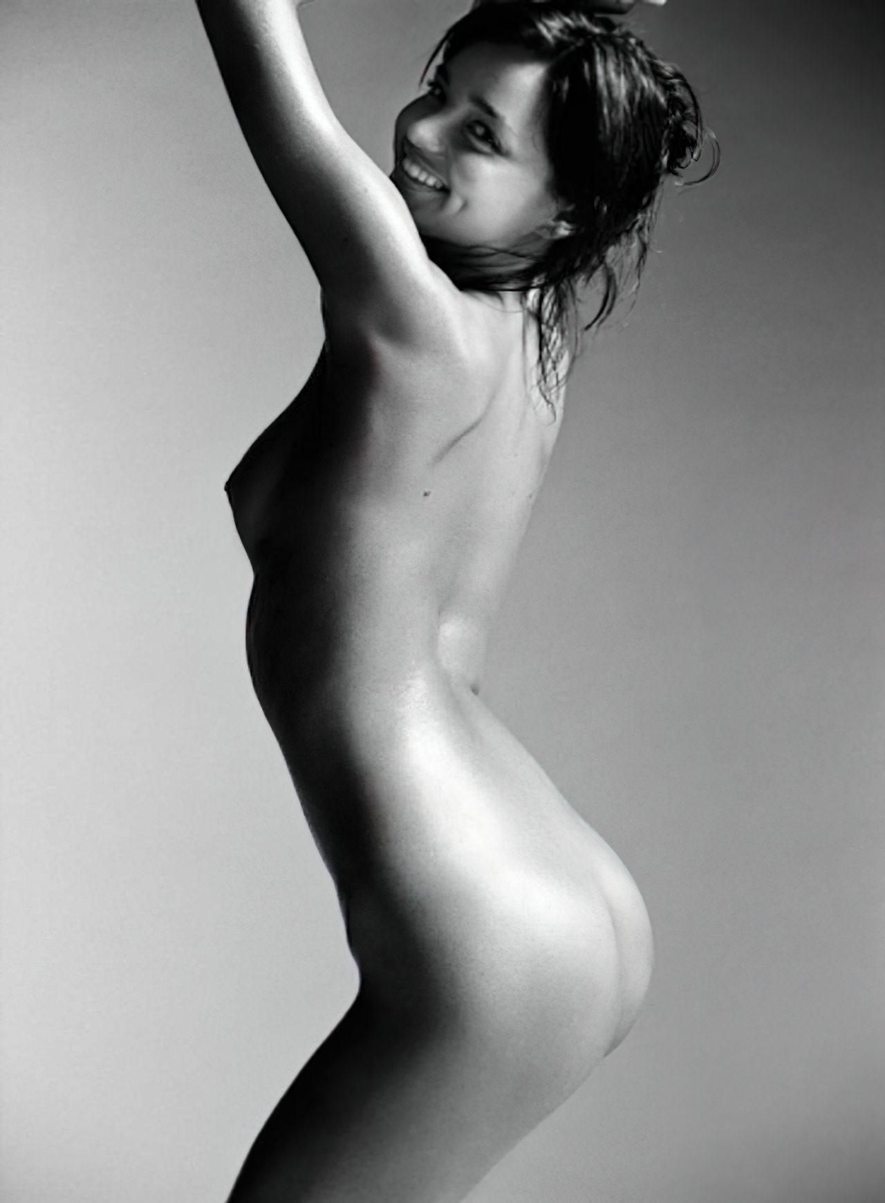 Miranda Kerr (36)