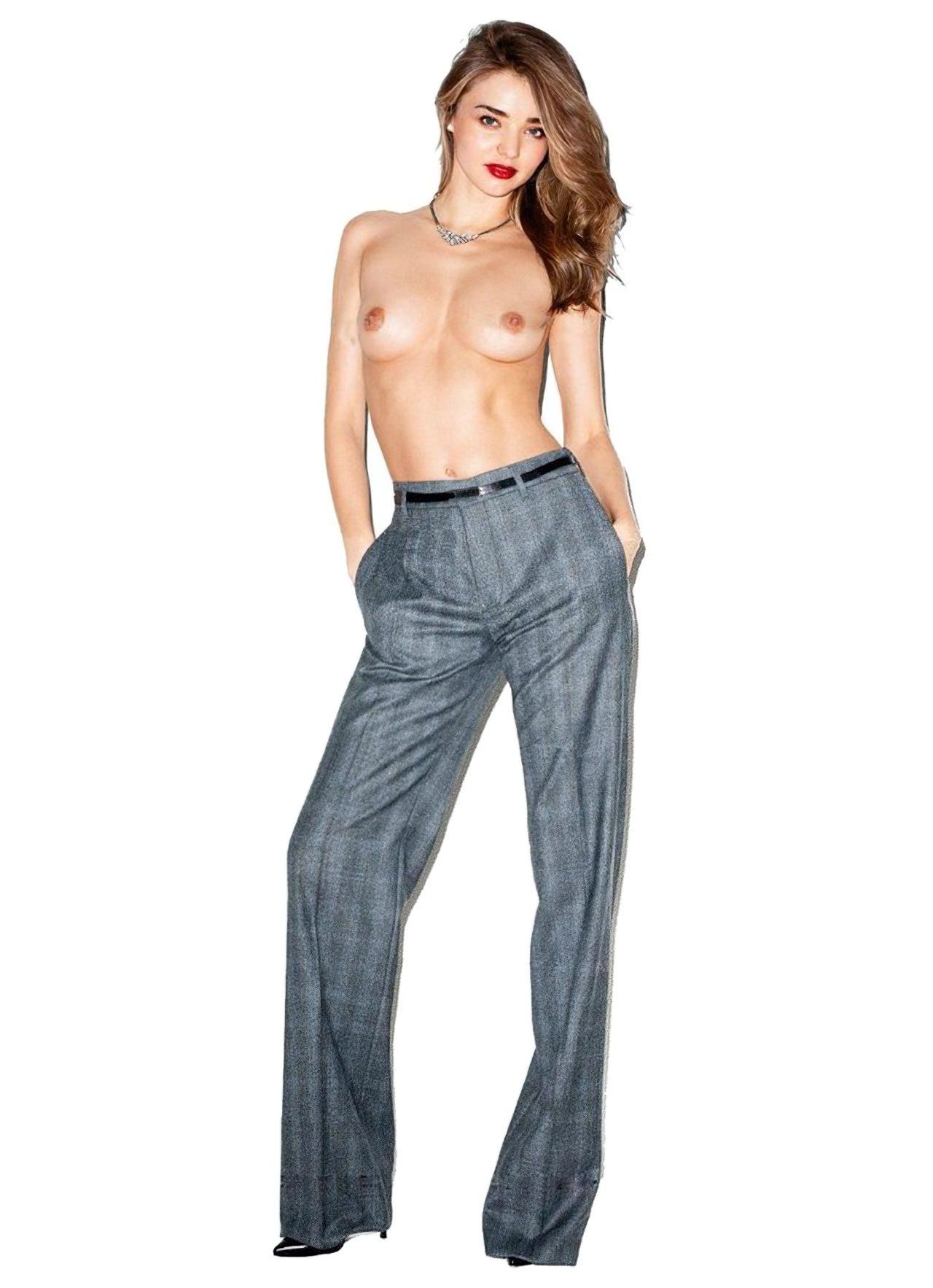 Miranda Kerr (42)