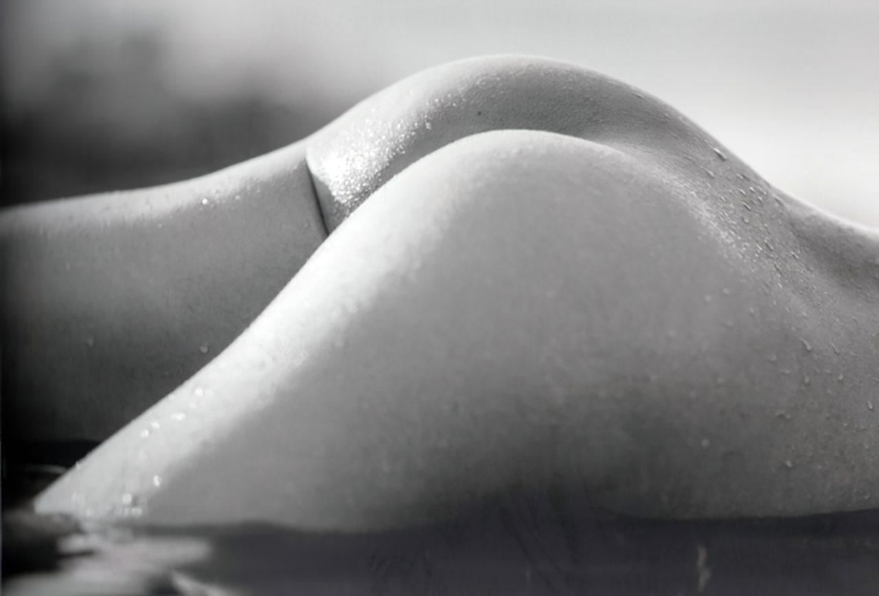 Miranda Kerr (47)