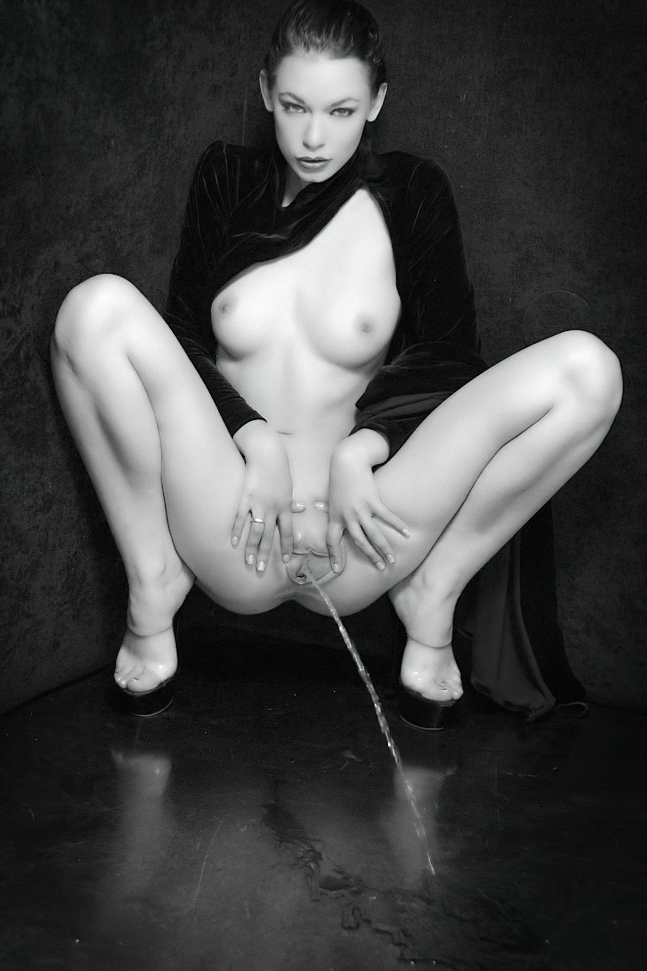 Mulheres Mijando (13)