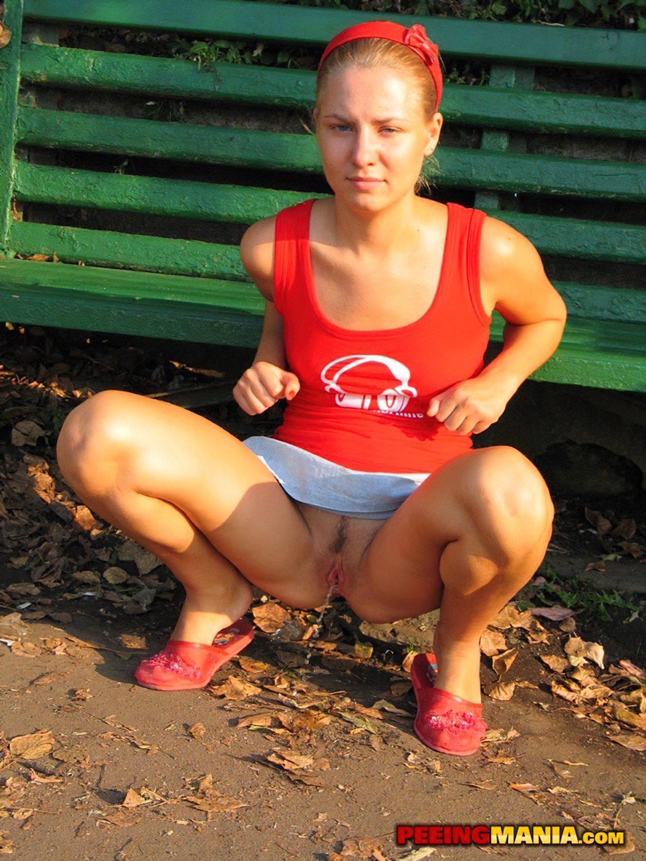 Mulheres Mijando (20)