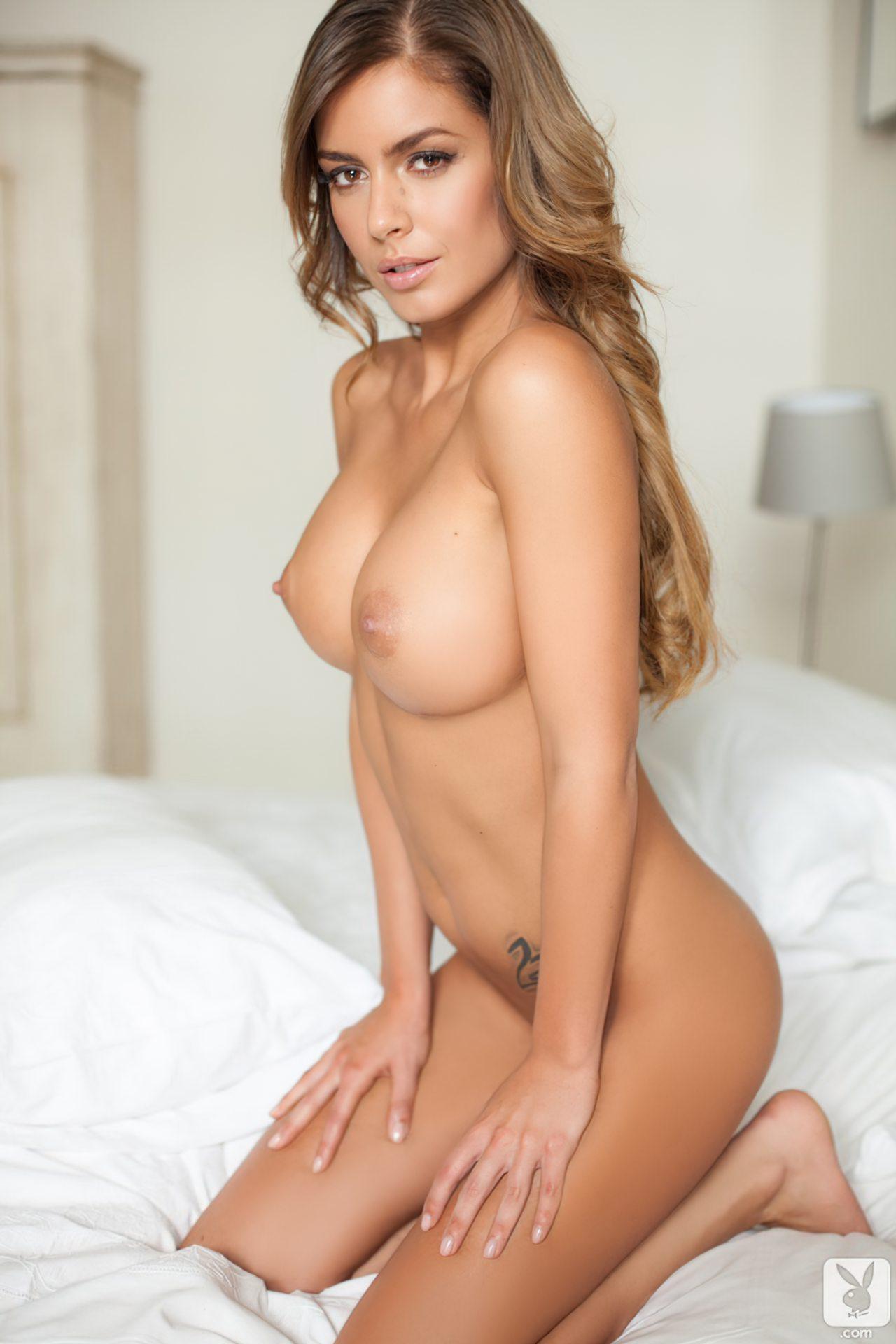 Bela Alexa Varga (1)