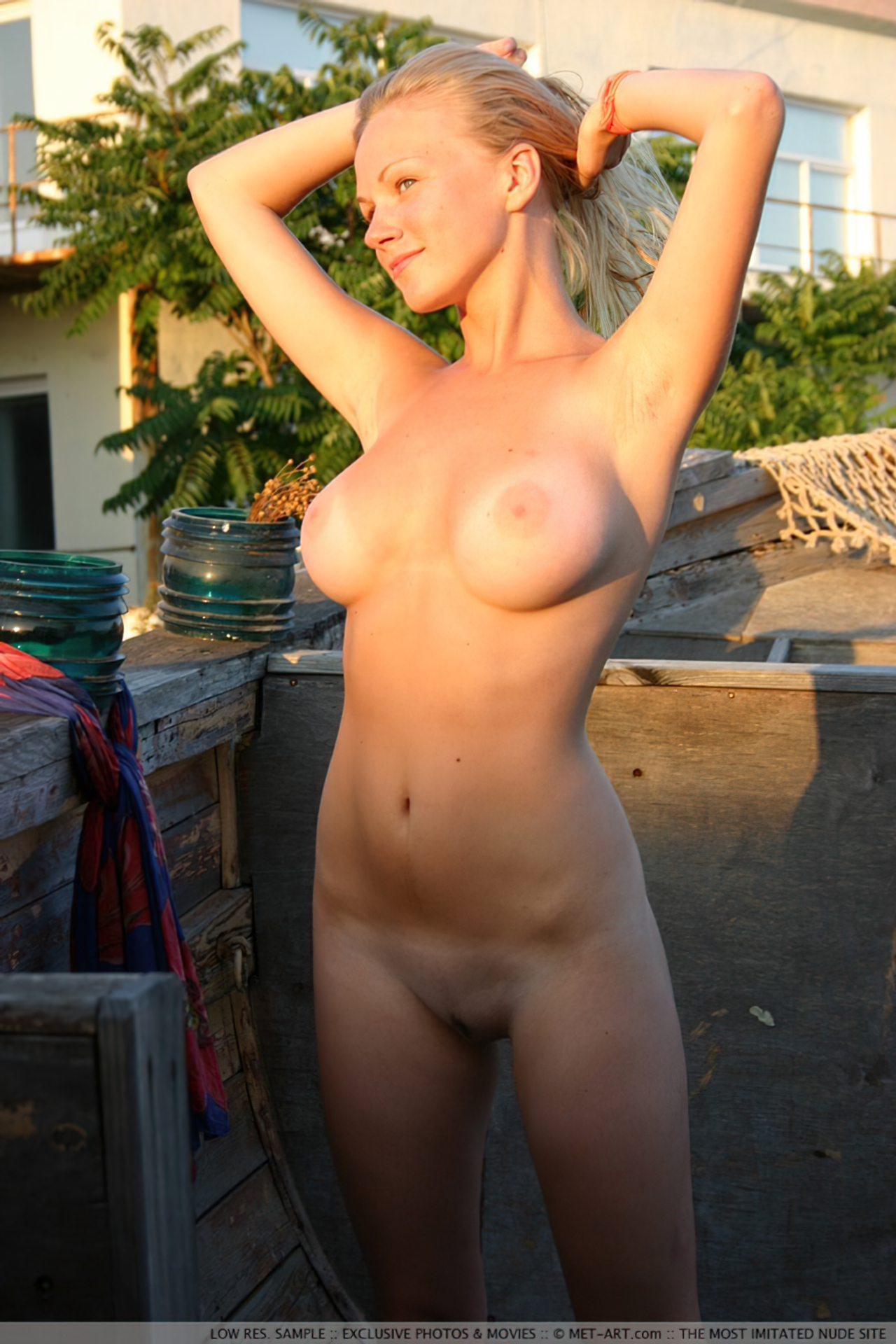 Loirinha Gostosa (17)
