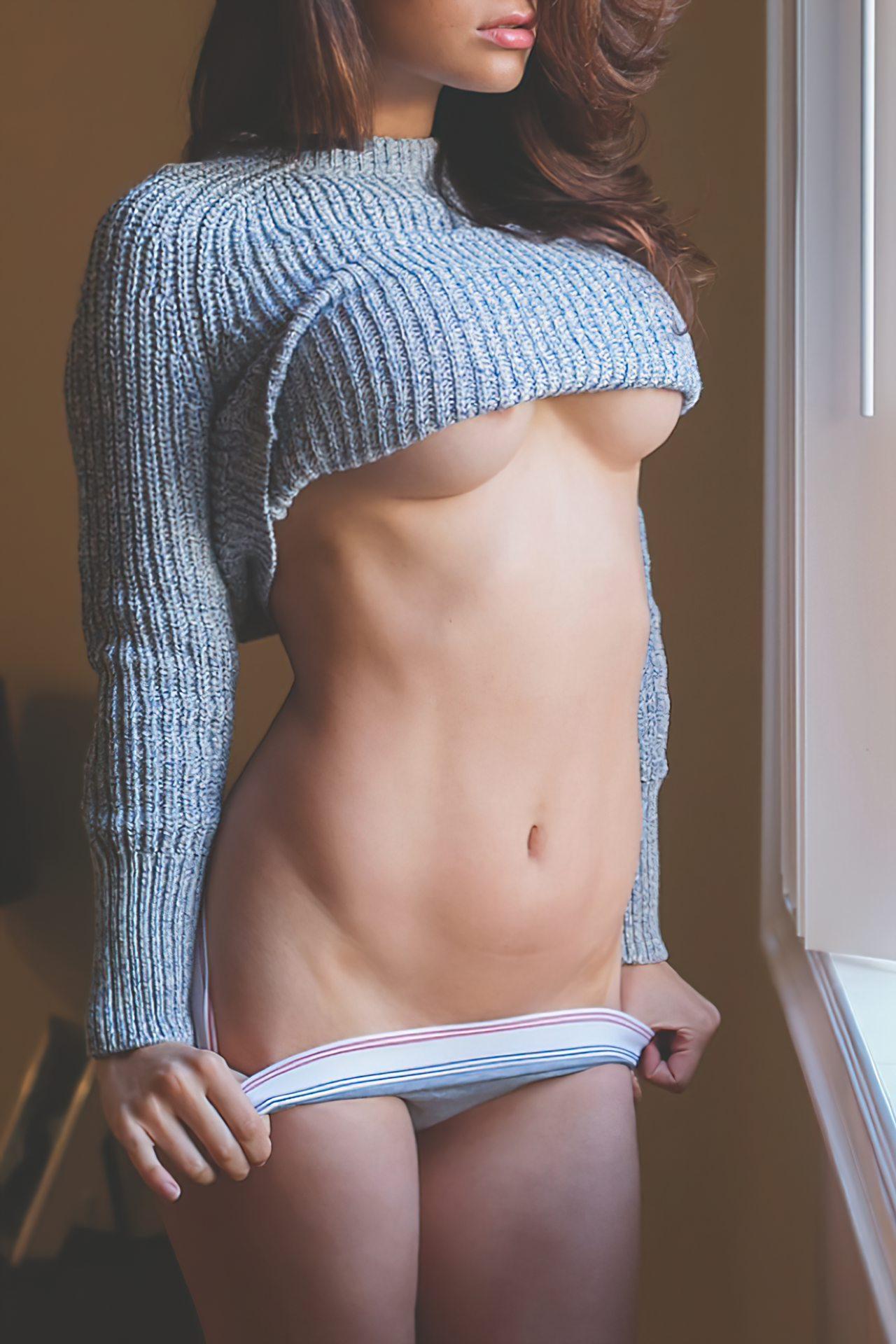 Raparigas (22)