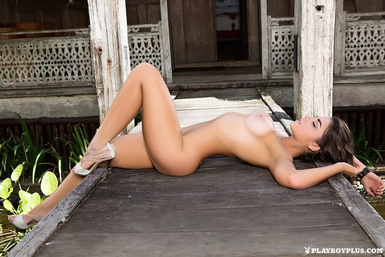 Jessica Ann Nua (14)