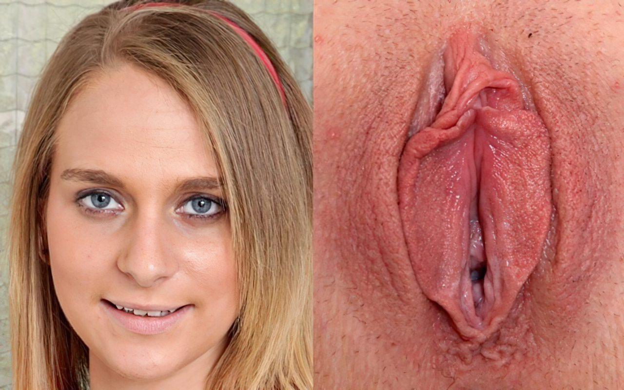 Rosto e Buceta (36)