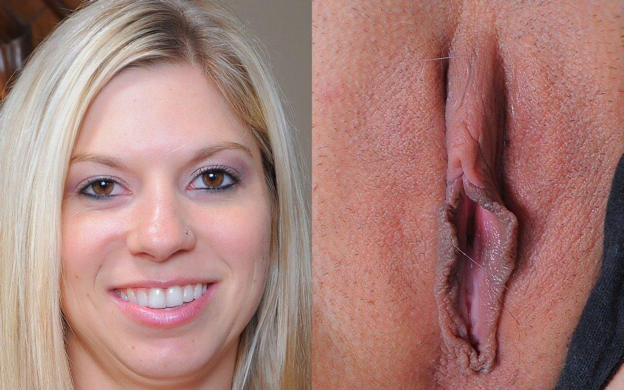 Rosto e Buceta (41)