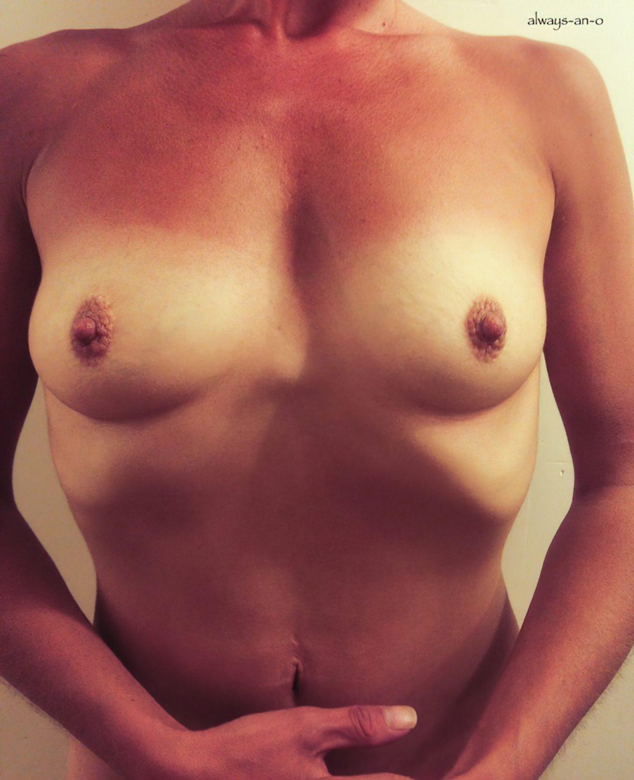 Mujeres (25)