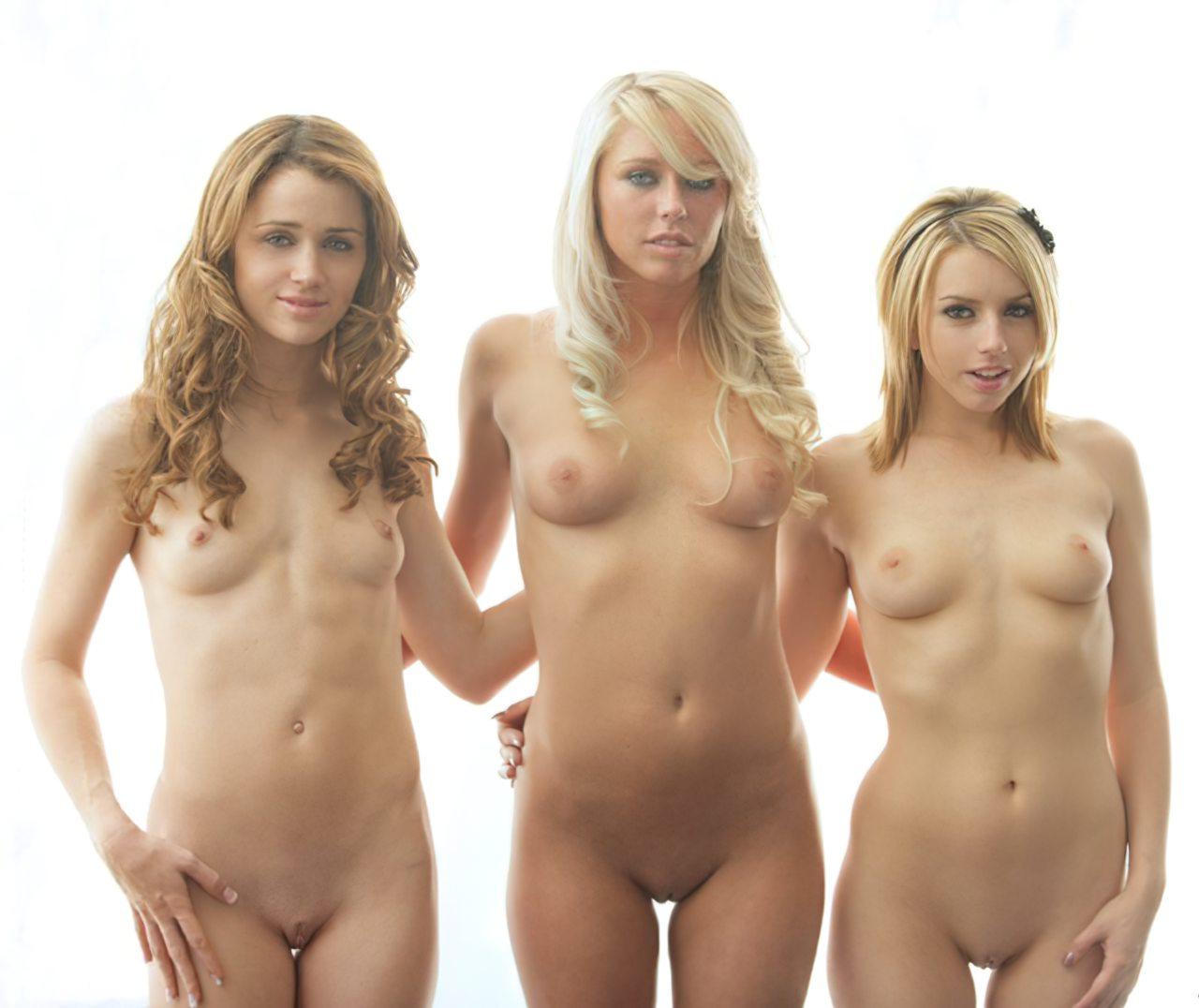 Mujeres (44)