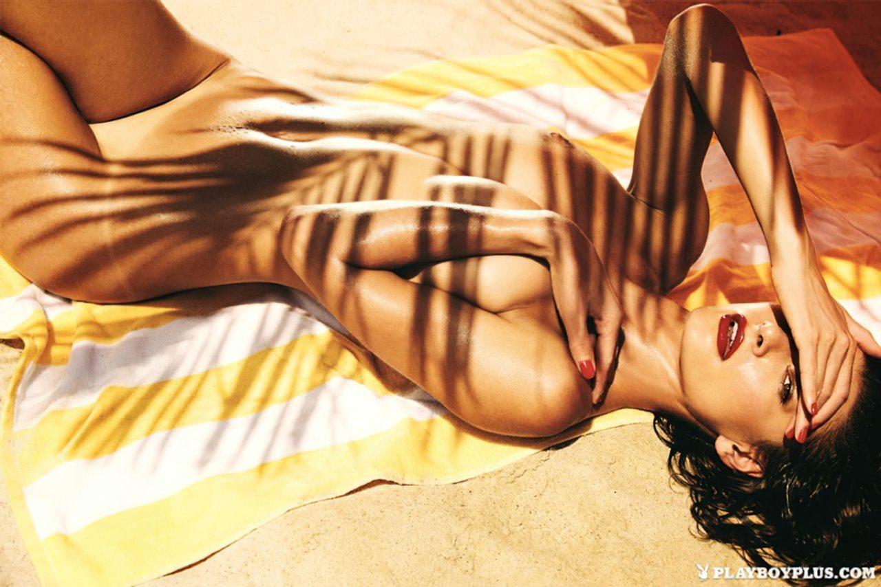 Samantha Taran (4)