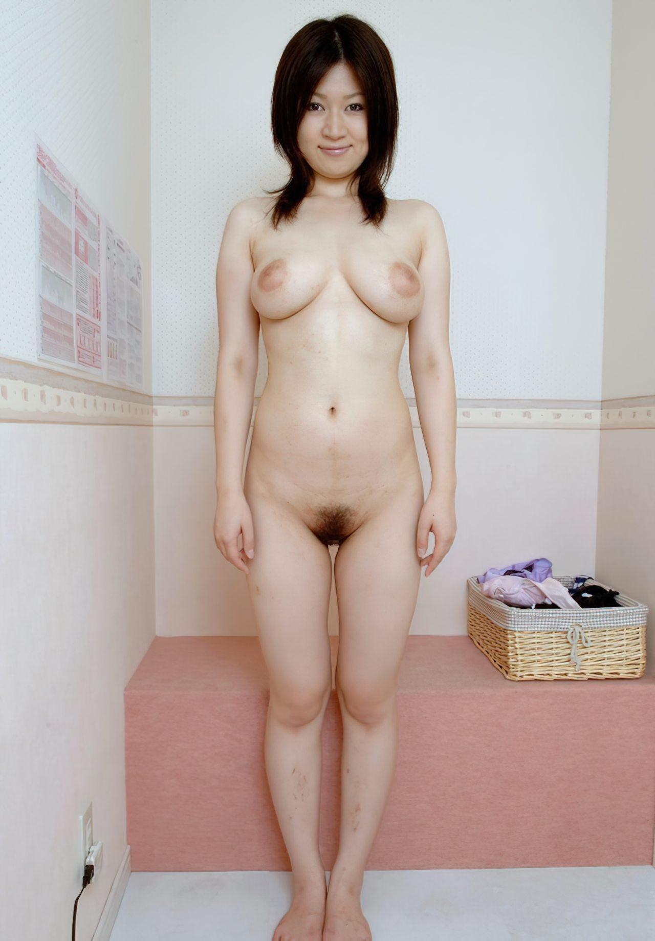 Japonesas Nuas (110)