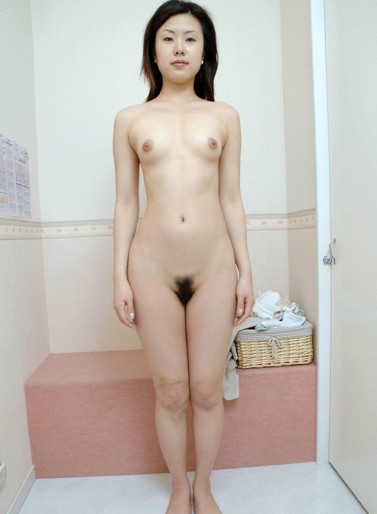 Japonesas Nuas (17)