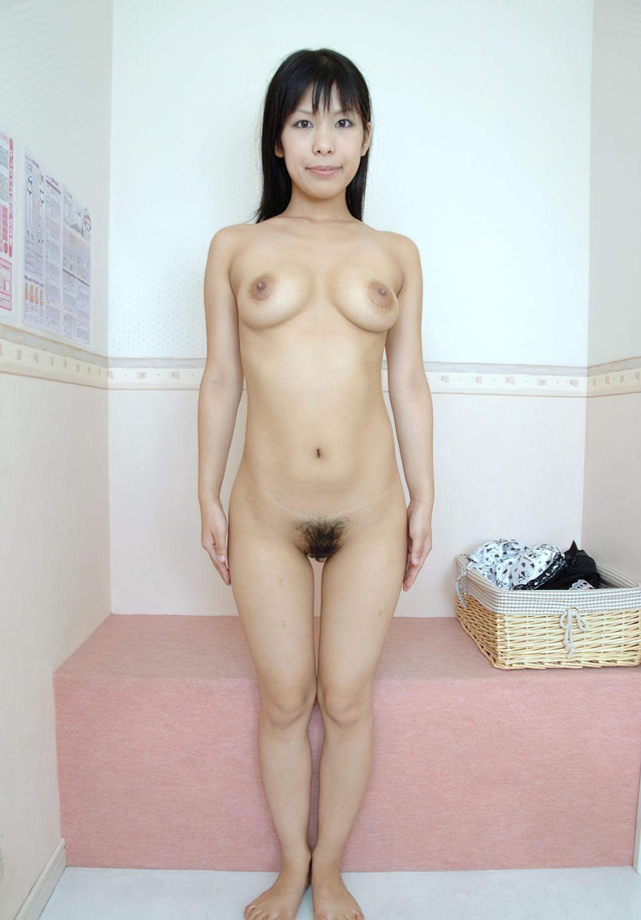 Japonesas Nuas (28)