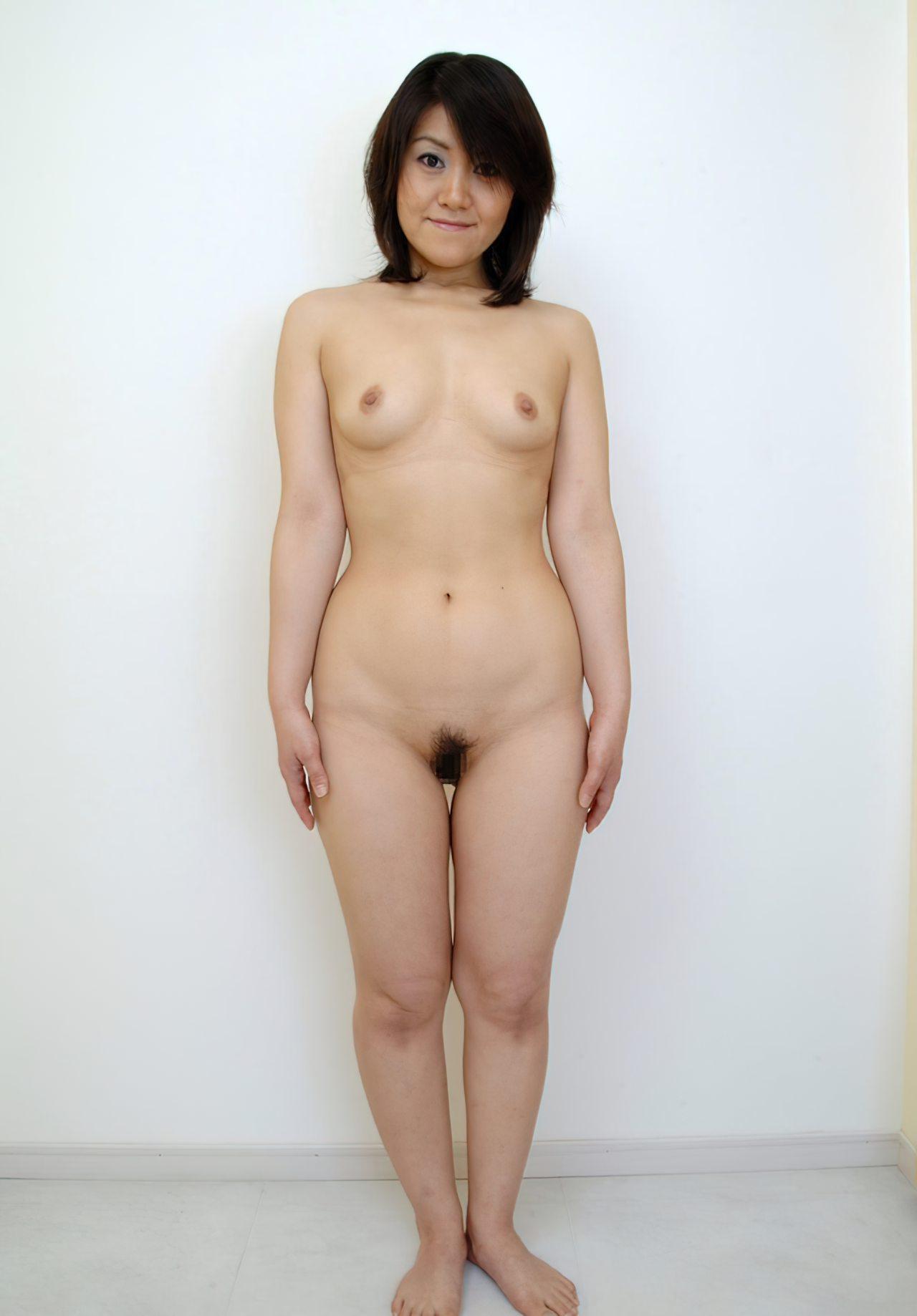 Japonesas Nuas (39)