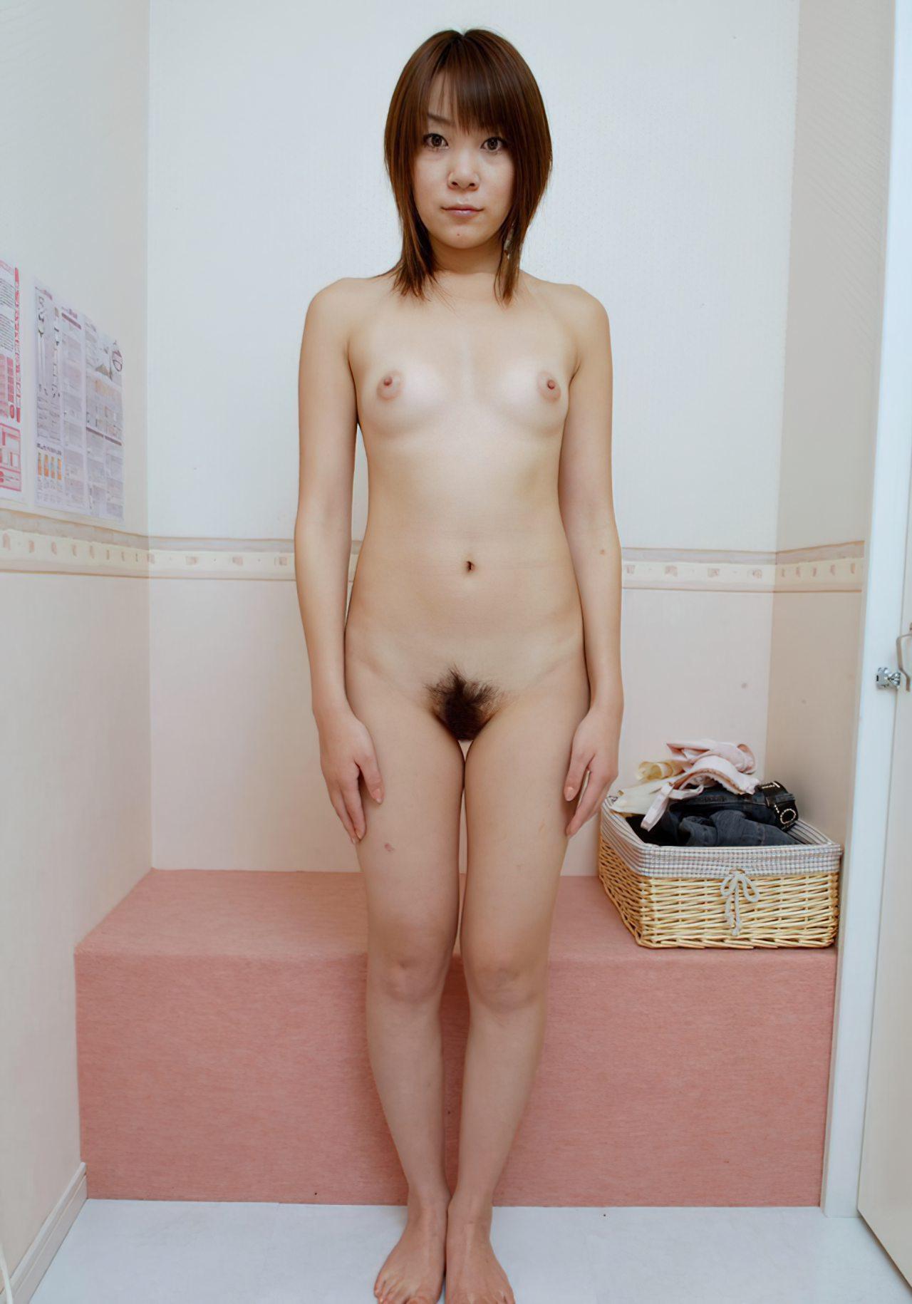 Japonesas Nuas (41)