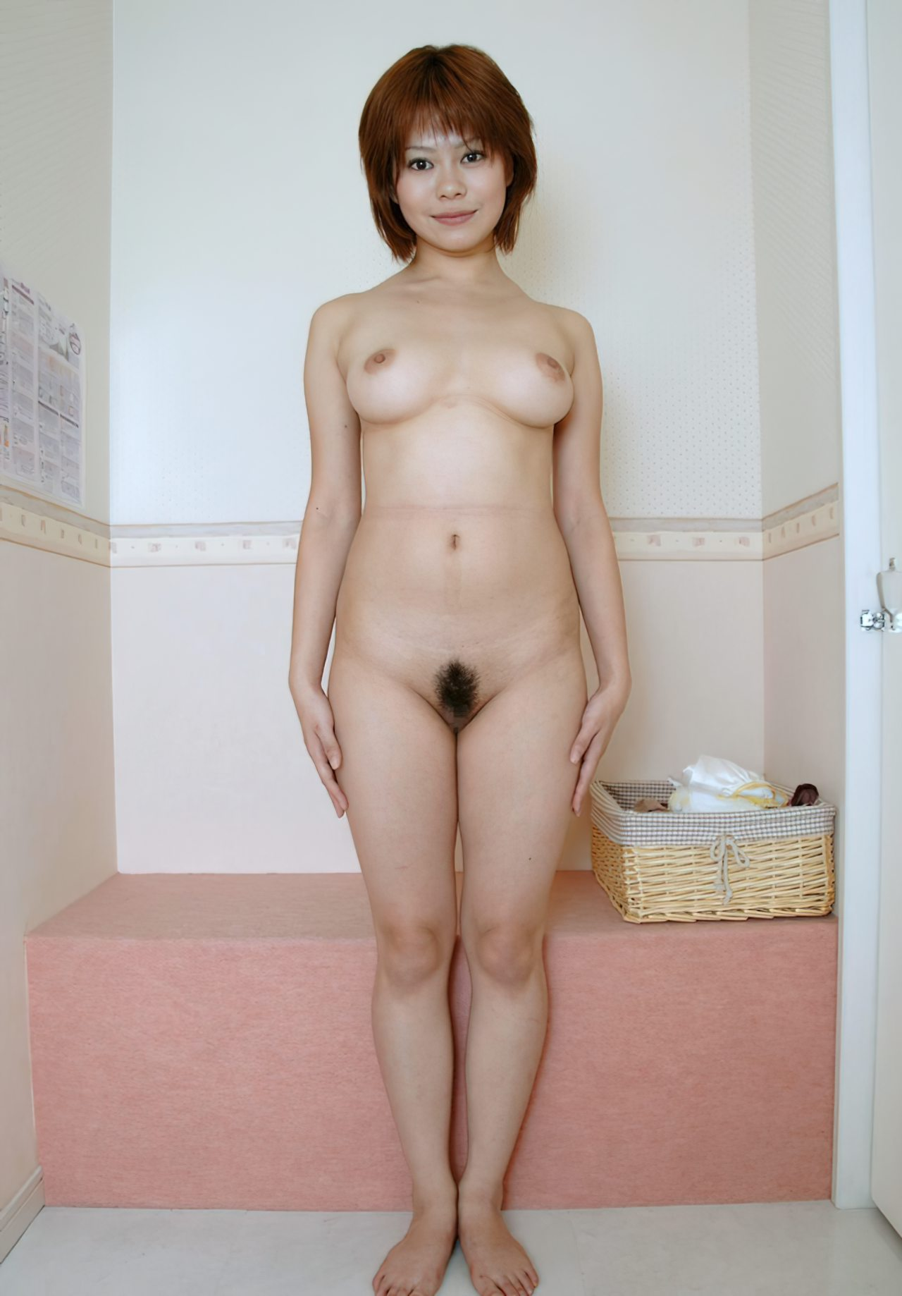 Japonesas Nuas (49)