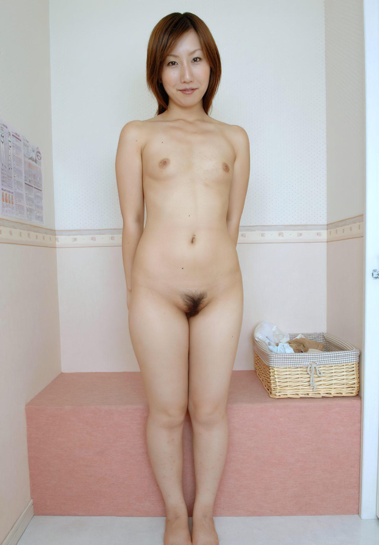 Japonesas Nuas (54)