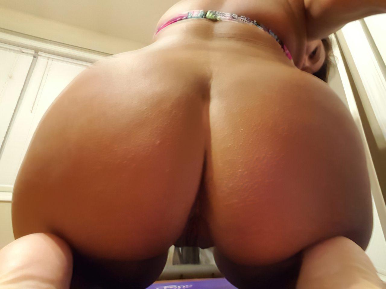 Buceta Amadora Linda (7)