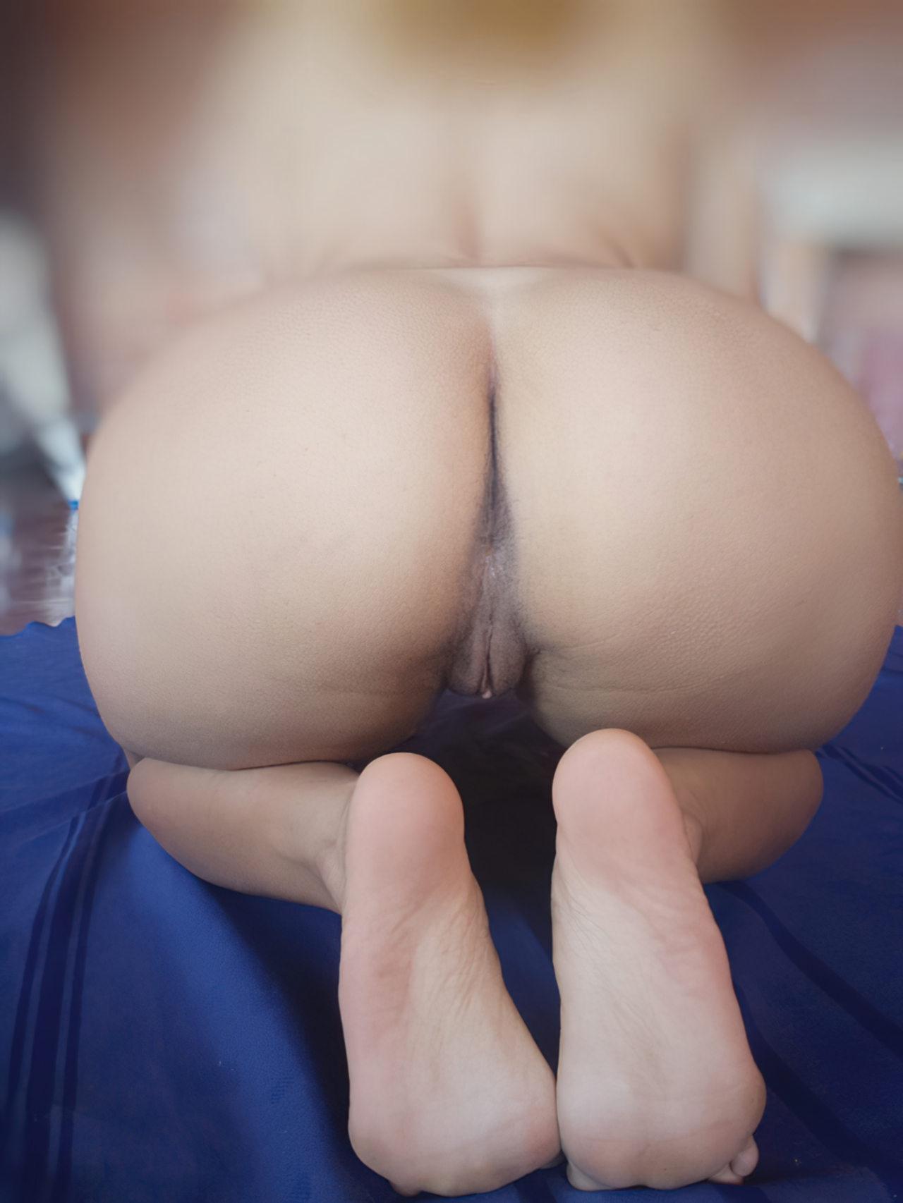 Corpinho Sexy (10)