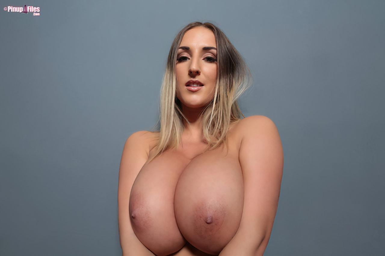 Melões Grandes (13)