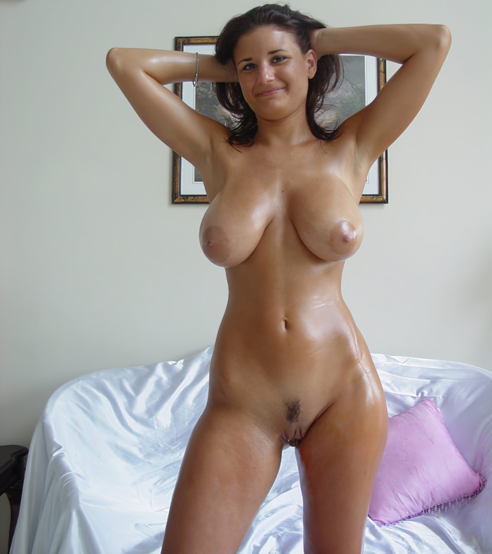 Mulherada Nua (21)