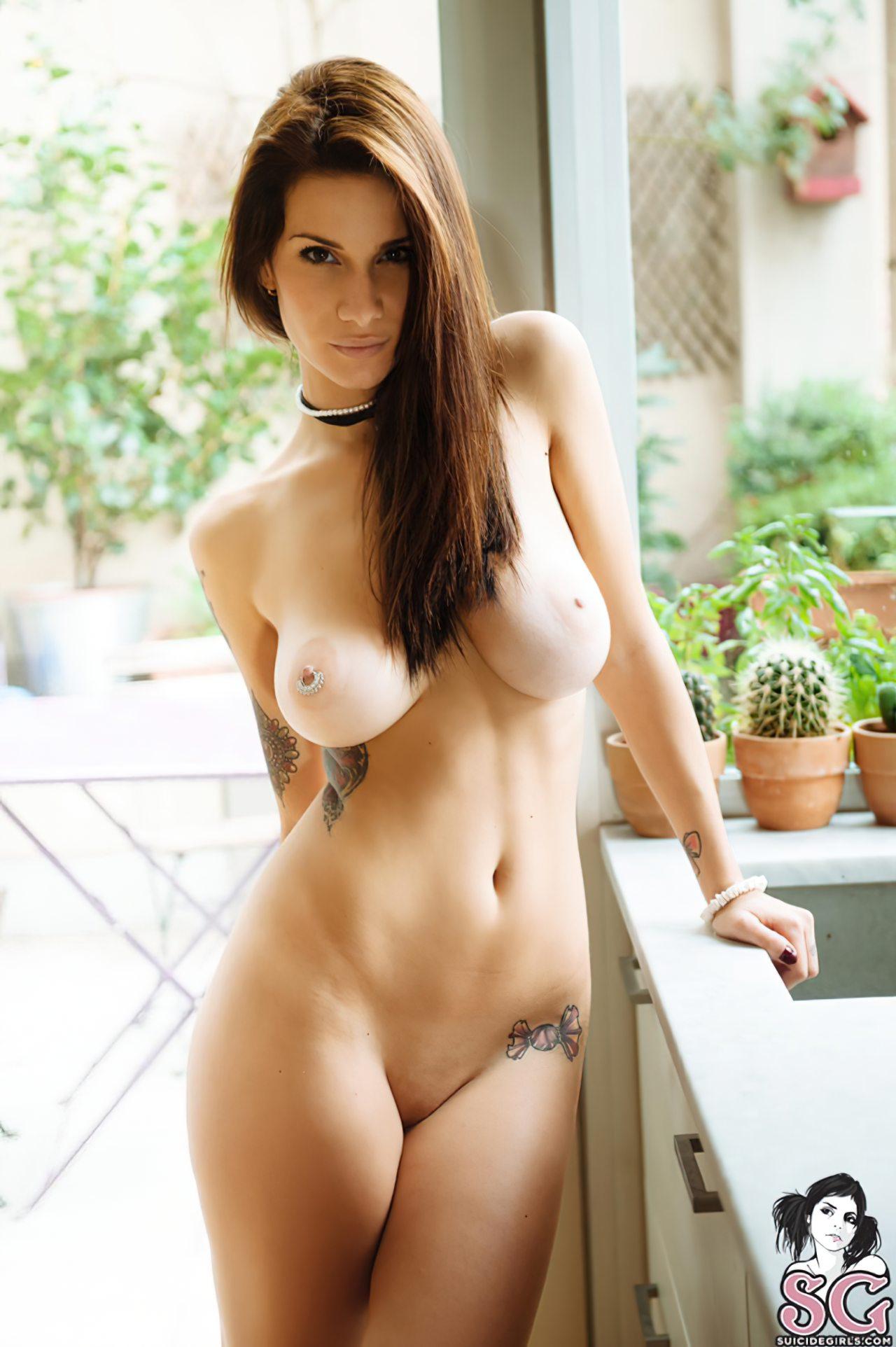Mulherada Nua (42)