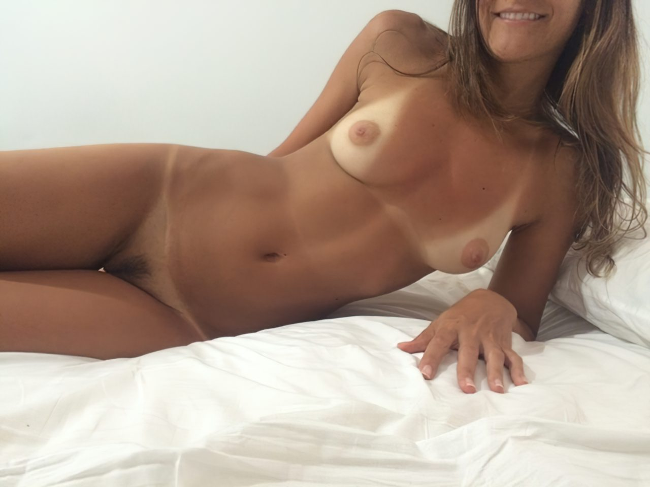 Namoradinha Nua (2)