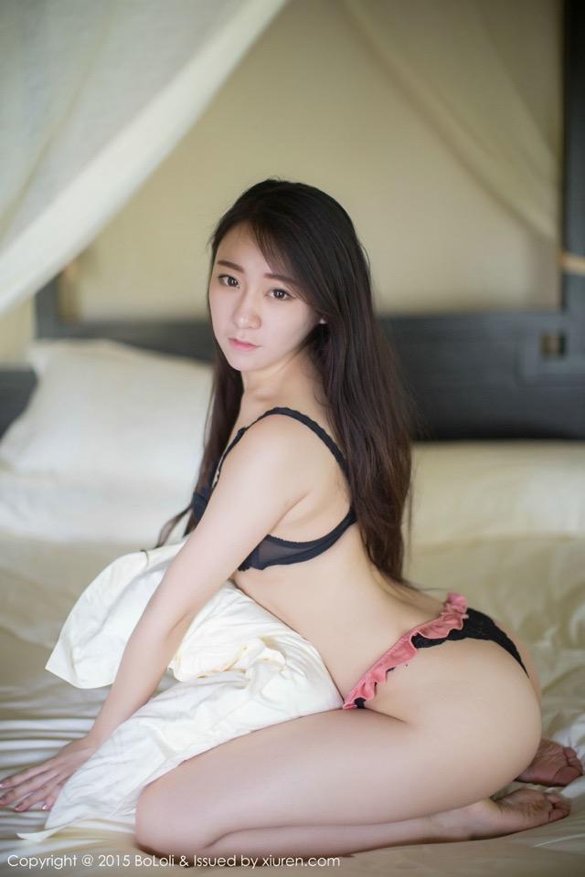 Ninfa Japonesa (21)