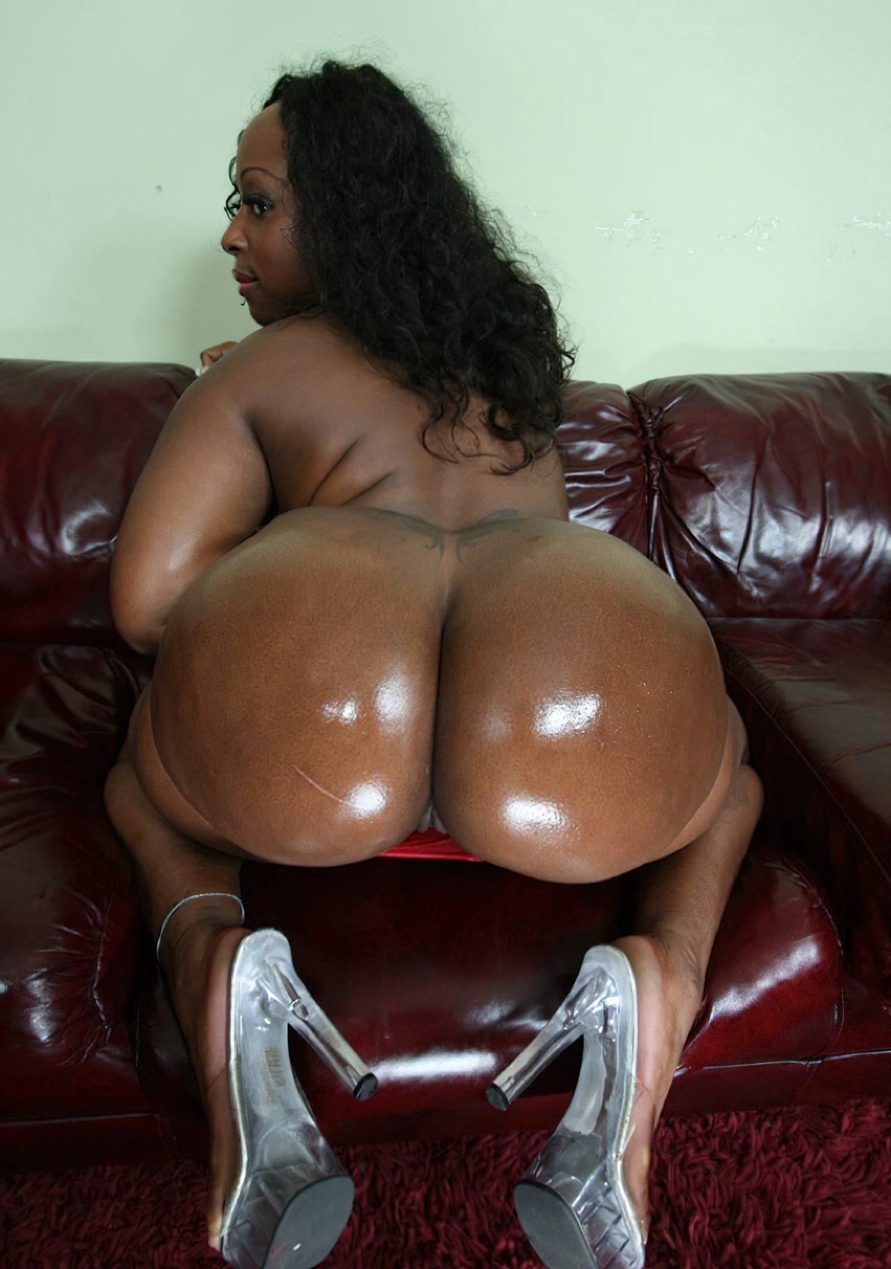 conhecer pessoas novas mulheres negras nuas