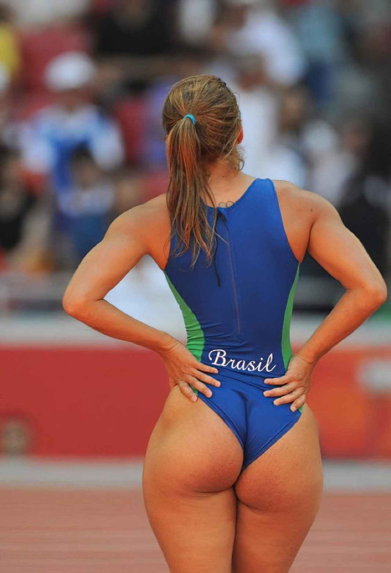Cu Brasileiro