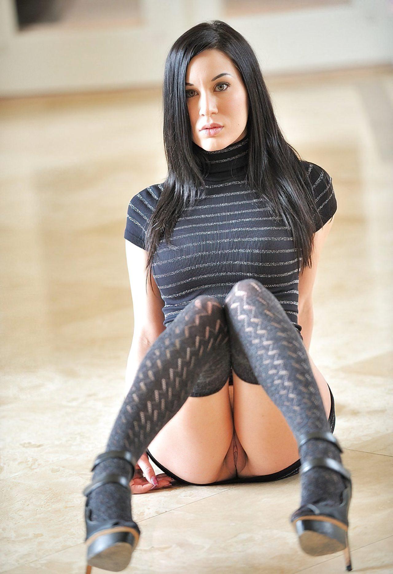 Gajas Nuas (34)