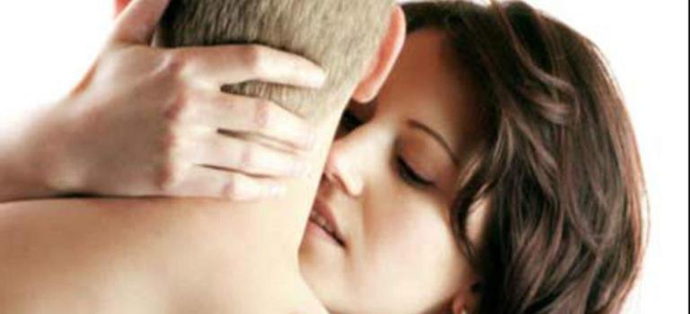 Quais são os pontos erógenos masculinos?