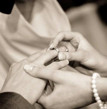 Os 5 direitos e deveres conjugais do casamento