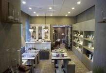 Na sua loja de led encontre a iluminação certa para criar ambientes únicos