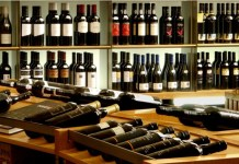 Dia Internacional do Vinho do Porto - Stay in Porto