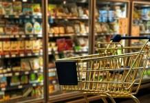 Produtos alimentares sem açúcar