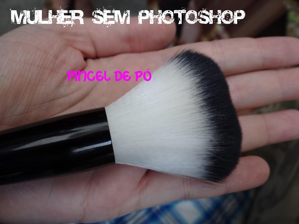 Maquiagens e cosméticos da Eudora - testei