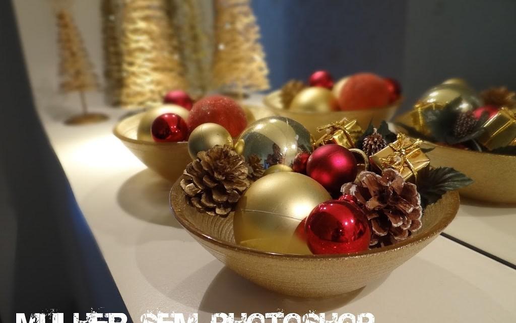 Delícia de Natal…