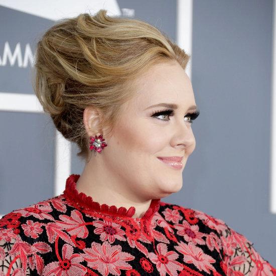 Adele, sua linda!!!