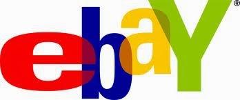 Cupom de desconto no Ebay!