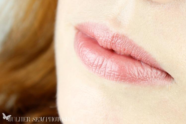 Nars Satin Lip Pencil Rikugien - Beauty Club Sephora