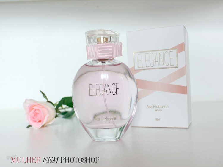Elegance - Jequiti by Ana Hickmann - Mulher sem photoshop c5454bb5fb