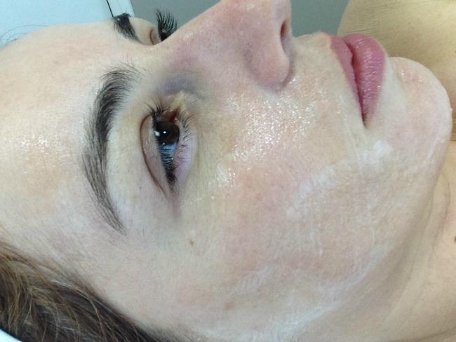 SkinCeuticals - máscara de vitamina C