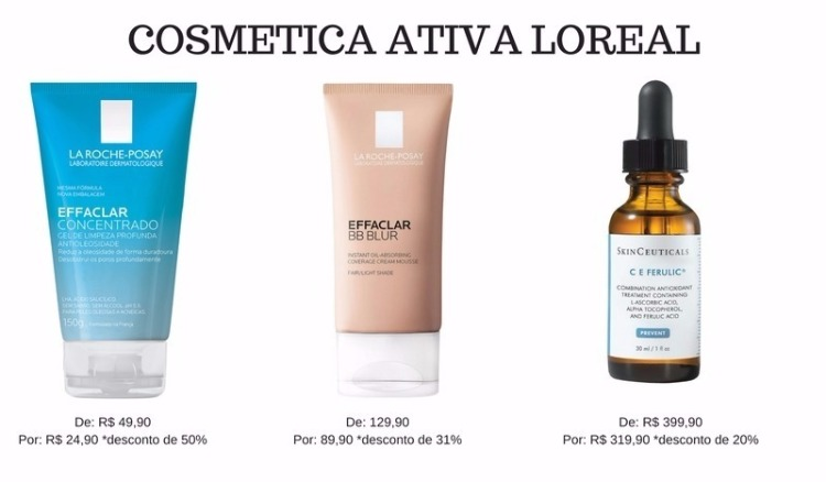 SkinCeuticals Black Friday 2017
