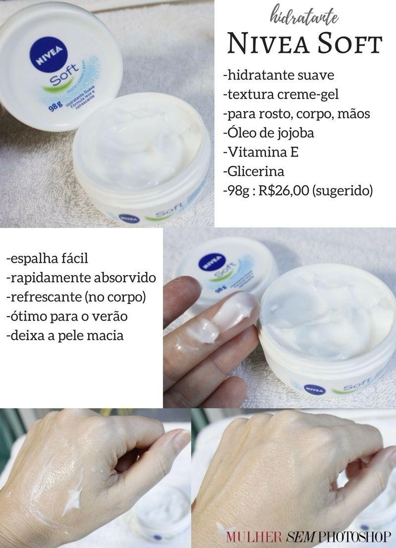 nivea-soft-hidratante-resenha
