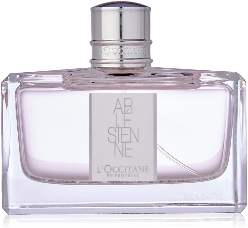 Perfume Feminino Importado Arlesiene Loccitane