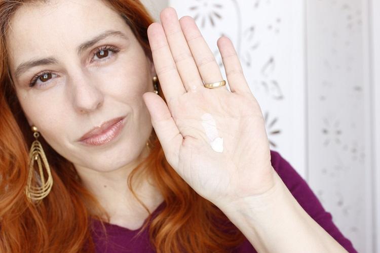 Mãos ressecadas e rachando: 7 dicas para hidratar e recuperar