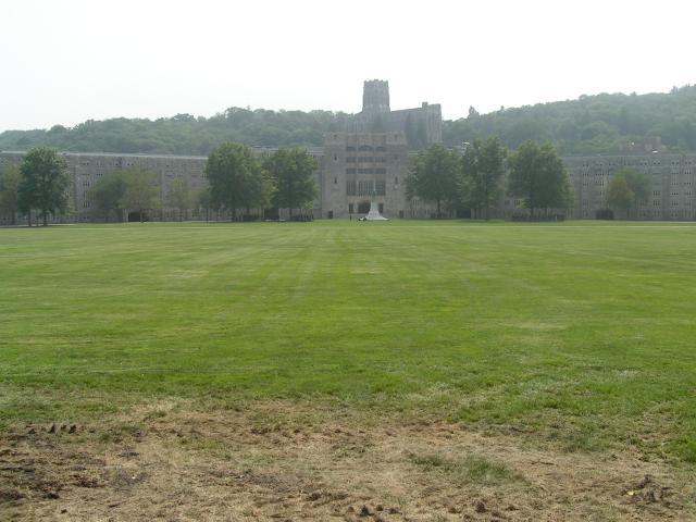 west-point-field