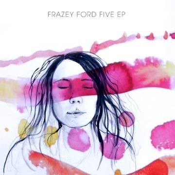 frazey_5ep_1500_1