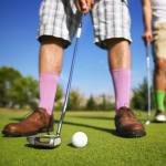 2019 Golf Tournament Mullins Chamber of Commerce